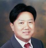 문정현 변호사