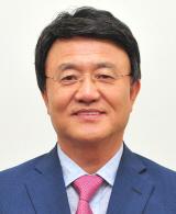 김기태 호남대 교수, '광주 대표음식 선정 위원장' 위촉