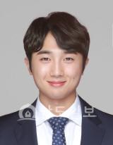 남도일보 김재환기자