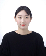조선대 언어치료학과, '언어재활사' 국가시험 수석 배출 대표이미지