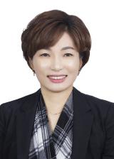 서미화 前 목포시의원, 시각장애 딛고 조선대 박사학위 대표이미지