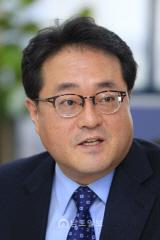 김덕모 호남대 교수의 남도일보 독자권익위원 칼럼-언택트시대 지자체의 공적인 역할