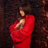 인랑 강동원과 재회한 신은수 빨간 망토 소녀로 이목집중
